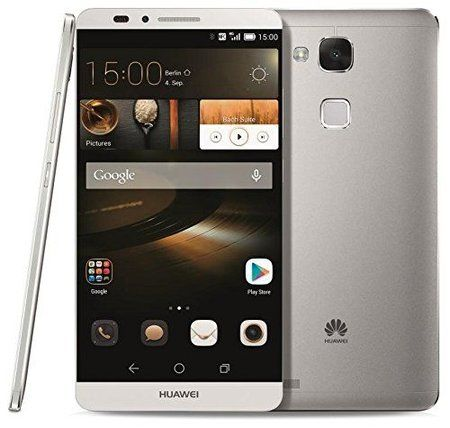 Huawei Ascend Mate 7.jpg