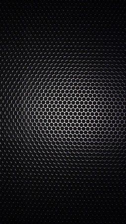 Suche Golfball Struktur Wallpaper Wallpapers Und Live