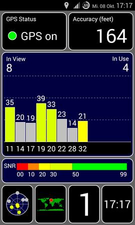 Screenshot_2014-10-08-17-17-27[1].png