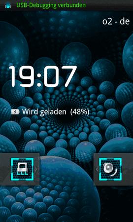 Lockscreen.png