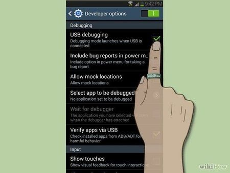 670px-Root-Your-Android-Device-with-Kingo-Android-Root-Step-3.jpg