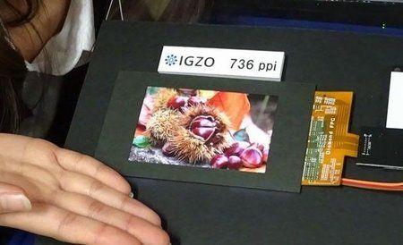 sharp-igzo-736ppi-2014-11-13-01.jpg