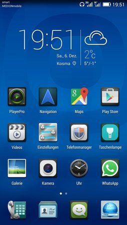 Screenshot_2014-12-06-19-51-52.jpeg