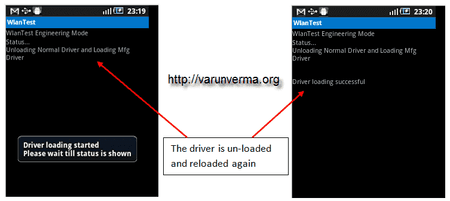 wlan-driver-reloaded.png