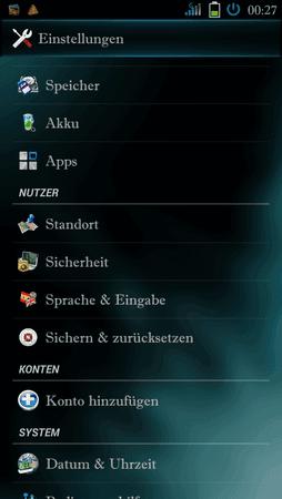 Screenshot_2014-12-21-00-27-47.png