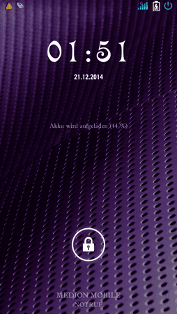 Screenshot_2014-12-21-01-51-52.png