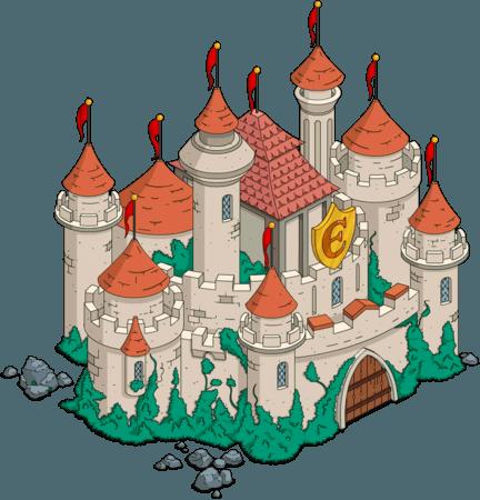 castleequalia_transimage.png