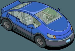electriccarblue_transimage.png
