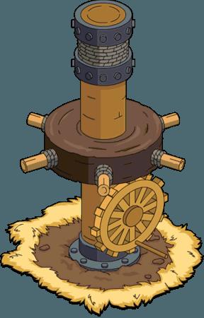 manualpowergenerator_transimage.png