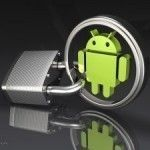 lock-android-150x150.jpg