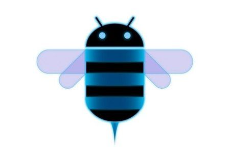 honeycomb-android-3.1.jpg