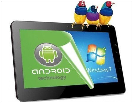 ViewSonic-ViewPad-10Pro-mit-Dual-Boot-Android-und-Windows-7.jpg