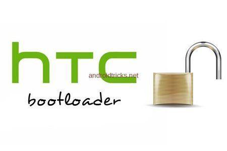 htc-bootloader-unlocked.jpg