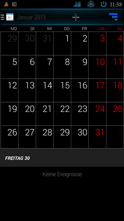 Screenshot_2015-01-30-11-58-46.png