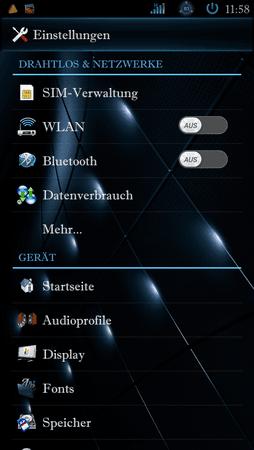 Screenshot_2015-01-30-11-58-54.png