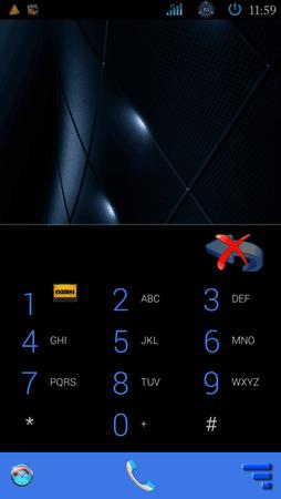 Screenshot_2015-01-30-11-59-16.png