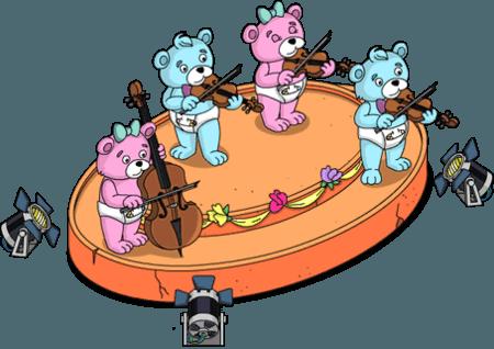 animatronicbears_transimage.png