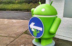 372633d1424329737t-android-os-lollipop-5-1-im-maerz-5-2-zuegig-danach-geruecht-jr-1.jpg