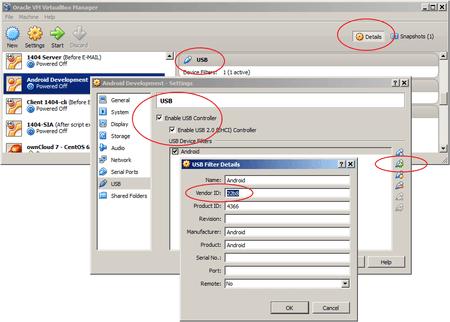 VirtualBox-Ubuntu-Gast-USB-Filter-fuer-Android-einrichten.png