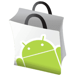 Google-Android-Market-256.png