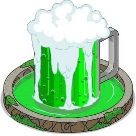 greenbeerfountain_transimage.png
