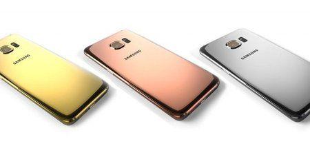 Samsung-Galaxy-S6-Three-Phones-1024x420-820x420.jpg