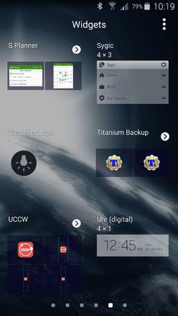 Screenshot_2015-04-16-10-19-46.png