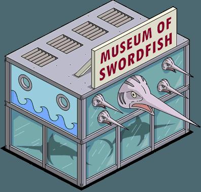 museumofswordfish_transimage.png