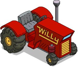 williestractor_transimage.png