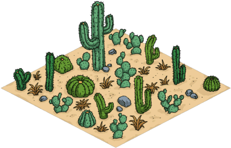 cactuspatch.png