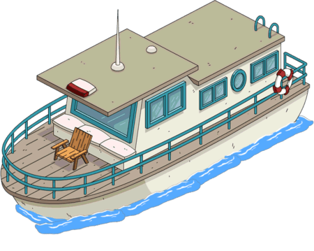simpsonshouseboat_transimage.png