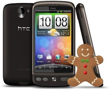 htc-desire_gingerbread-1.jpg