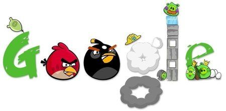 google_angry_birds_by_16en-d3feuva.jpg