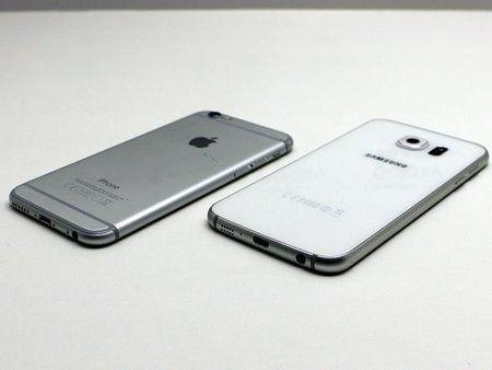 87-vergleich-samsung-galaxy-s6-iphone-6-live-18.jpg