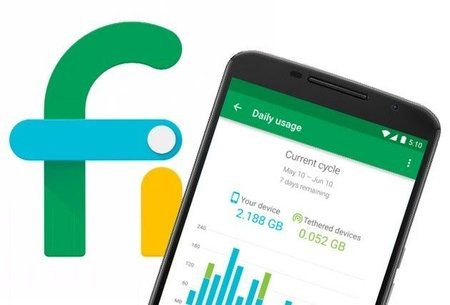 google-fit-630-2.jpg