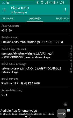 Screenshot_2015-04-30-21-05-12.jpg