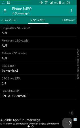 Screenshot_2015-04-30-21-05-34.jpg