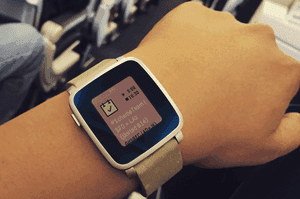 Pebble-Time-to-start-shipping-later-this-month.jpg.png