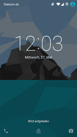 Screenshot_2015-05-27-12-03-37.png