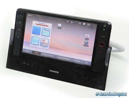 huawei-android-tablet.jpg
