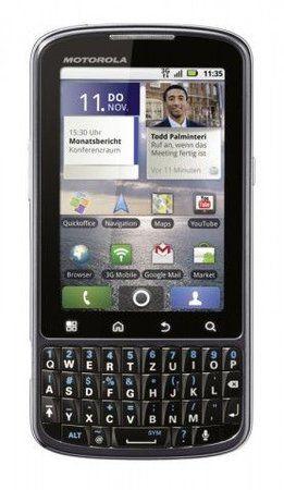 Motorola_Pro_1_screen.jpg