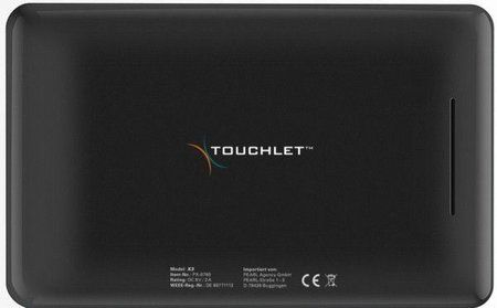 px-8760_-_px-8765_3_touchlet_tablet-pc_x3_mit_android_2.3-3.jpg