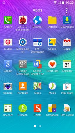 Screenshot_2015-05-31-19-32-00.png