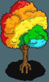rainbowtree_transimage.png