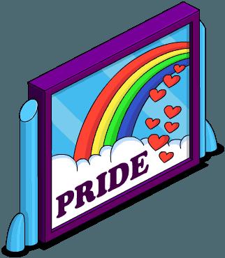 pridebillboard.png