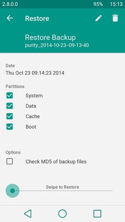 Screenshot_2014-10-23-15-13-03.png