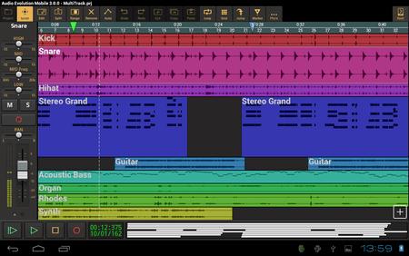 AcerAudioMidi1280x800.png