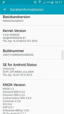 Screenshot_2015-06-18-19-15-06.jpg