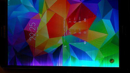 IMG-20150618-WA0004.jpg