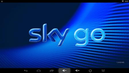 sky Go (2).png